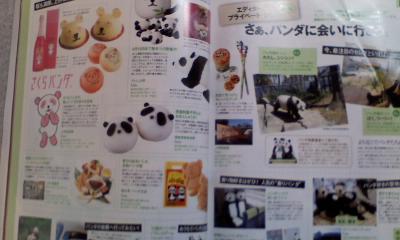 P2011_0411_093530.JPG